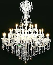 very large chandeliers very large contemporary chandeliers led ceiling chandelier crystal large modern chandeliers living room
