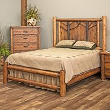 rustic bedroom furniture. Bedroom Collections. Beds Rustic Furniture O