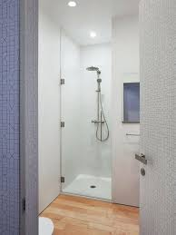 most small tile showers best tiled shower stall ideas on tile shower stall extremely small tile