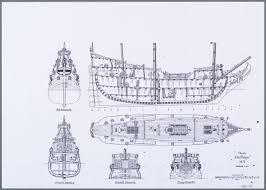 Afbeeldingsresultaat voor fluitschip