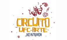 Resultado de imagem para CIRCUITO UFC DE ARTES EM SOBRAL