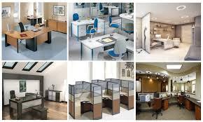 office interior decorators bangalore0a best office interiors