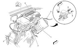 Brake line diagram 2000 silverado on hummer h2 brake line diagram
