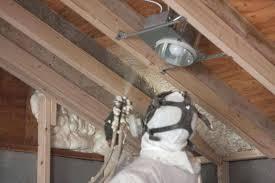 diy spray foam insulation cost kits northern ireland
