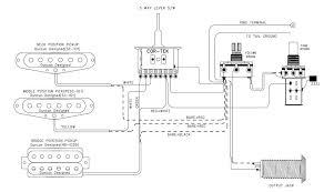 yamaha guitar wiring diagram the wiring diagram ibanez jem wiring nilza wiring diagram