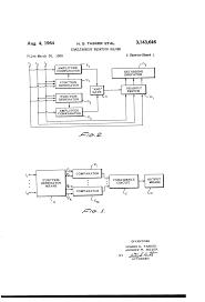simultaneous google patents s mechanical electrical large size component multiple equation solver cxc csec cape maths how to patent