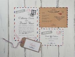 Vintage Wedding Invitation Vintage Wedding Invitations 23 Retro Ideas Hitched Co Uk