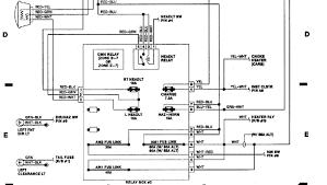 1986 toyota pickup wiring harness 1986 image 1986 toyota pickup ignition wiring diagram wiring diagram on 1986 toyota pickup wiring harness
