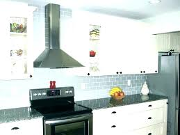 kitchen tile colors brick tile brick kitchen red gray brick tile