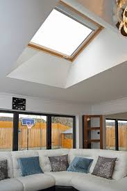 fakro design idea. Ideas Roof Windows Flat Wickes For Sale Sliding Uk On Ebay Surprising Two Triangle Design Fakro Idea L