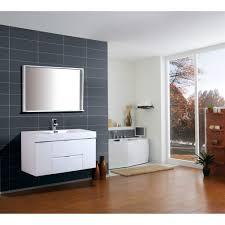 small bathroom ideas 20 of the best. Half Bath Designs Small Vanity Very Baths For Bathrooms Bathroom Ideas 20 Of The Best M