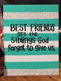 pin by mad runner on gifts for ps best friend gifts best