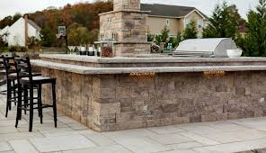 techo bloc mini creta architectural collection 3 6 landscape walls and