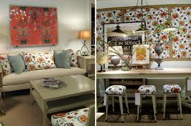 Printed Chairs Living Room Modern Living Room Furniture Uk Of Perfect Modern Living Room