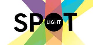 Afbeeldingsresultaat voor spotlight