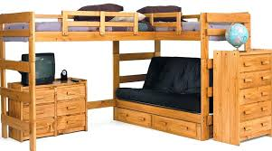 Lovely Bunk Bed Couch Ikea And Sofa Bunk Bed 79 Bunk Bed Sofa Ikea