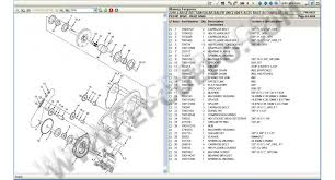 bluebird bus wiring diagram 1994 wirdig wiring harness wiring diagram wiring schematics
