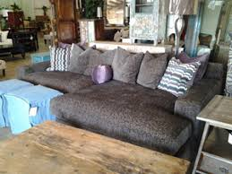 shopping style furniture urbanism warehouse chic best furniture stores in orange county best stores los angeles o27