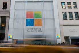 Microsoft Corporate Bonds Corporate Bond Market Booms A Bright Sign For U S Economy Wsj