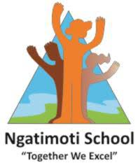 Image result for ngatimoti school assembly