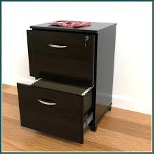 office depot filing cabinets wood. Home Office Filing Cabinets Small File Cabinet Nice Black Depot . Wood 0