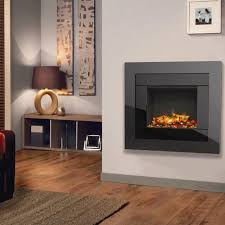dimplex opti myst redway electric stove