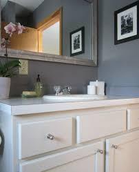 Bathroom White Cabinets Bathroom 2017 Ikea Bathroom Mirror Cabinet Bathroom Double