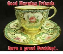 facebook friendemes good morning friends ttps