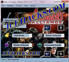 10 best game cheats hacks images