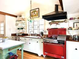 minimalist kitchen cabinets country kitchen cabinets photos kitchen design home kitchen designs minimalist kitchen design minimalist