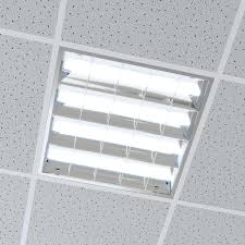 ceiling office lights photo lighting description and directions for use warisan where are you supposed to put your table light natural cool lamps ergonomic