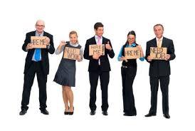 job description for talent acquisition manager payroll manager job description monster for human resource manager recruitment talent acquisition manager job description