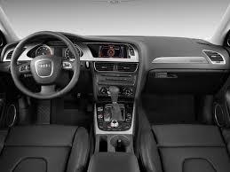 black audi a4 interior. audi a4 interior black