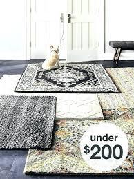 4x6 area rugs target area rugs target rugs target rugs target rugs tar rug pad target
