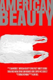 american beauty essay thesis statement on american beauty custom essay