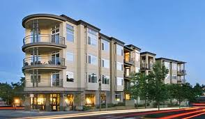 Ashton Bellevue Penthouses And Apartments In Downtown Bellevue Interesting 2 Bedroom Apartments Bellevue Wa Decor Painting