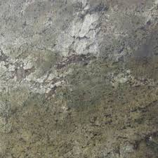 granite colors mombasa detroit michigan