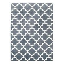 area rugs target threshold area rug rugs target gray kitchen target threshold area rug gray natural