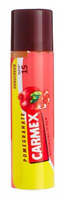<b>CARMEX Бальзам</b> для губ <b>Pomegranate</b> Twist - купить в интернет ...