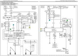 pajero wiring diagram pajero image wiring diagram mitsubishi pajero io wiring diagram wiring diagram and schematic on pajero wiring diagram
