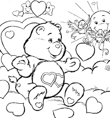 Disney Dumbo Coloring Pages Printable Daily Inspiration Quotes
