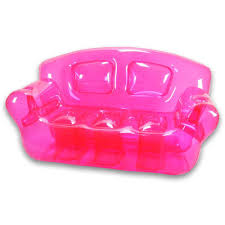inflatable lounge furniture. Astonishing Inflatable Pool Lounge Chairliving Room Sofaair Furniture For Pink Chair Styles And Popular