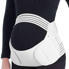 <b>Бандаж для беременных</b> женский пояса рукава - огромный ...
