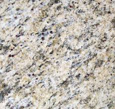 Colonial Cream Granite Kitchen Colonial Cream Granite