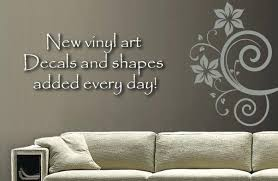 spiritual wall decals wall decal best lettering decals for the wall removable wall with wall lettering on spiritual vinyl wall art with spiritual wall decals pojok fo