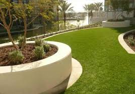 artificial turf yard. Beautiful Yard Commercial Artificial Grass For Turf Yard