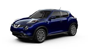 nissan juke blue 2015. still funky from this angle too nissan juke blue 2015