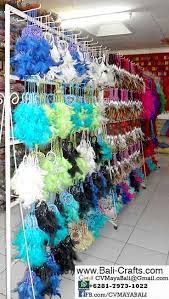 Who Sells Dream Catchers Awesome Dreamcatchers Factory In Bali Indonesia