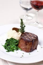 gourmet filet mignon dinner. Wonderful Filet Filet_Mignon Intended Gourmet Filet Mignon Dinner R