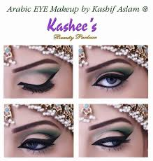 pin by kashees beauty parlor on kashees eye makeup in 2018 eye makeup makeup and eyes